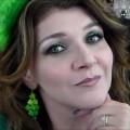 St.-Patricks-Day-Makeup-Collab