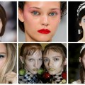 TENDENCIAS-MAQUILLAJE-PRIMAVERAVERANO-2016-TIPS-Y-PRODUCTOS-TOP-David-Jean