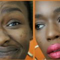 Transformation-with-Makeup-forever-SENSATIONAL-Beauty-tips....
