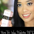 Two-Faced-Born-this-Way-Foundation-Honey-Full-day-review