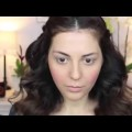 Valentines-Hair-and-makeup-Tutorial-43