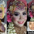 Wedding-Muslim-Makeup-Tutorial-2016-by-Inivindy
