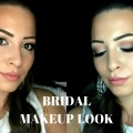 Wedding-makeup-tutorial-Bridal-Makeup-Tutorial
