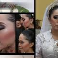wedding-makeup-siger-sunda-26-Maret-2016-