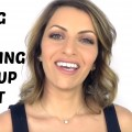 12-TIPS-BEFORE-YOU-HIRE-YOUR-WEDDING-MAKEUP-ARTIST-LinasMakeup