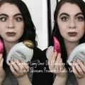 2-Empties-Long-Over-Do-Used-up-Makeup-Hair-Skincare-Products-Cailli-York