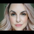 3-min.-Makeup-to-make-you-feel-and-look-your-best-Elle-Leary-Artistry