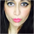 5-MAKEUP-TIPS-FOR-BEGINNERS-TRANSFORM-YOUR-IMAGE