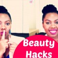 Beauty-Hack-Using-Concealer-As-A-Foundation-Pros-and-Cons