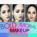 Bold-Makeup-Tutorial