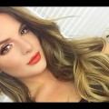 Bold-Spring-Makeup-Tutorial-Talk-Thru-Casey-Holmes