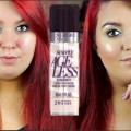 COVERGIRL-SIMPLY-AGELESS-FOUNDATION-FIRST-IMPRESSION
