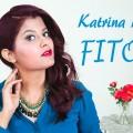 Celebrity-Look-Katrina-Kaif-Fitoor-Indian-Makeup