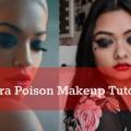 Celebrity-Makeup-Steal-Rita-Ora-Poison-Makeup-Tutorial