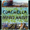 Coachella-Inspired-Makeup-Tutorial-Collab-with-ArisLovesPink101