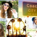 Coachella-OOTDOOTN-Hair-Makeup-Collab