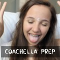 CoachellaFestival-Hair-Makeup-
