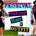 CoachellaMusic-Festival-Makeup-Hair-and-Outfit