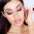 Easy-Everyday-Glam-Makeup-Natural-Makeup-Eman