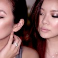 Easy-Quick-Day-to-Night-Holiday-Makeup-Waterproof