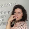 Festival-Coachella-Makeup-Hair-and-Outfit-Tutorial-2016