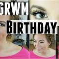 GRWM-Birthday-Makeup-2016