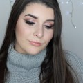 GRWM-Soft-Pinks-and-Glossy-Lips