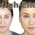 High-End-Spring-FoundationBase-Routine-TALK-THRU-Beauty-Banter