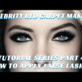 How-to-Apply-False-Eyelashes-Celebrity-Red-Carpet-Makeup-Tutorial-Series-4-mathias4makeup