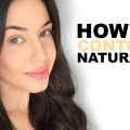 How-to-Contour-Naturally-for-Everyday-Makeup-Natural-Makeup-Eman