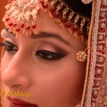 INDIANASIANPAKISTANIWEDDING-REAL-BRIDAL-MAKEUP-BY-TABEER