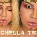 Laid-Back-Coachella-Tribal-Makeup-Tutorial-Nadiahardcandy