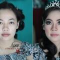 Make-up-pre-wedding-Dita-23-April-2016-Makeup-for-Pre-wedding-photography
