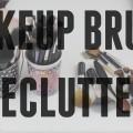 Makeup-Declutter-2016-Brushes-Eyes-On-Allison