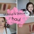 Makeup-Skincare-Haul-feat.-DOC-Loreal-more-Danielle-Akemi