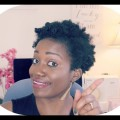 NATURAL-HAIR-101-5-TIPS-FOR-HEALTHY-GROWING-NATURAL-HAIR