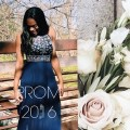 PROM-2016-Hair-Makeup-Outfit