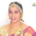 Popular-South-Indian-Bridal-Makeup-Bridal-Hairstyle-with-Traditional-Bridal-Accessories