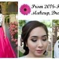 Prom-2016-Makeup-Hair-DressSherri-Hill