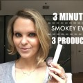 Quick-and-Easy-Smokey-Eye-Tutorial-Using-Natural-and-Organic-Makeup