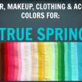 Spring-Color-Palette-Best-Colors-for-Hair-Makeup-Outfits-Color-Analysis-Warm-Skin-Undertone