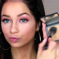 Spring-Makeup-Tutorial-2016-Full-Face-Sexy-Celebrity-Looking-Makeup-2016Natural-looking-Makeup