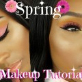 Spring-Makeup-Tutorial-Monyettes-Makeup