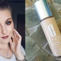 THE-PERFECT-FOUNDATION-CLINIQUE-Beyond-Perfecting-Foundation-Concealer-REVIEW-DEMO