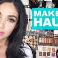 This-is-Not-Your-Average-Vlog-2-Huge-Makeup-Shopping-Spree-Haul-Eman