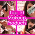 Top-10-Makeup-Products-Helena.
