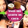 USOS-DEL-ACEITE-DE-COCO-BEAUTY-TIPS-CONSEJOS-DE-BELLEZA