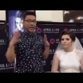 Wedding-Bridal-Makeup-Tutorial-and-3-Day-Seminar-in-LA-Reviwe-Stage