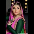 aishwarya-makeup-artist