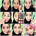 3-Style-Simple-Hijab-Tutorial-Modern-Natural-Makeup-Hijab-Tips